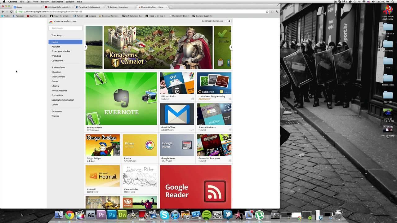 AdBlock Free Download for Windows 10, 7, 8/8.1 (64 bit/32 ...