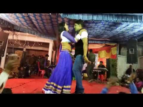 Phone Karhu Tola Mai Airtel Nokia Oppo Vivo  Ma Wo Rajju Manchala Arkesta Dance