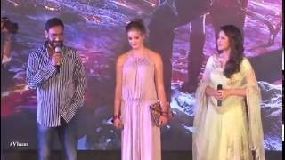 Deepika And Alia Out Of Golmaal 4   Video   Vuclip