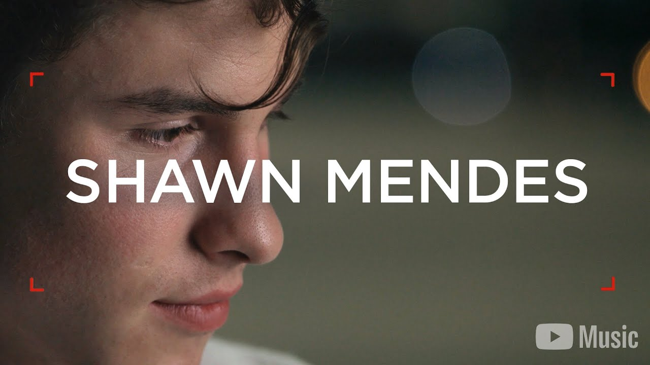 shawn-mendes-trailer