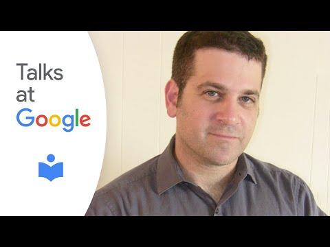 "Wayne Gladstone ""Agents of the Internet Apocalypse"" | Talks at Google"
