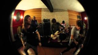 December - Oceana II ( Ao Vivo Rock Together 12.07.2014)