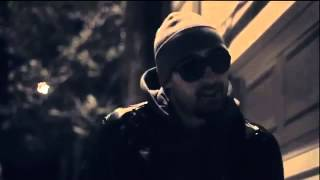 SIDO feat. CALS: DER CHEF (Official Video)