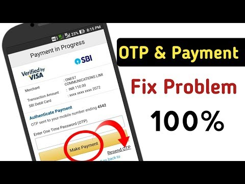 Tiger Trade - Overseas Telegraphic Transfer - Funding Guide (Mobile APP Version) -Tiger Brokers/老虎证券 from YouTube · Duration:  5 minutes 10 seconds