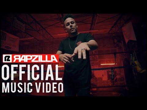 Skrip - Make It Count music video - Christian Rap