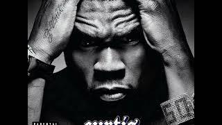 50 Cent - Fully Loaded Clip (Instrumental)