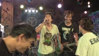 http://www.glenjamn.com presents: #TRASHTALK #BABYLON #JAPAN #VERDY...