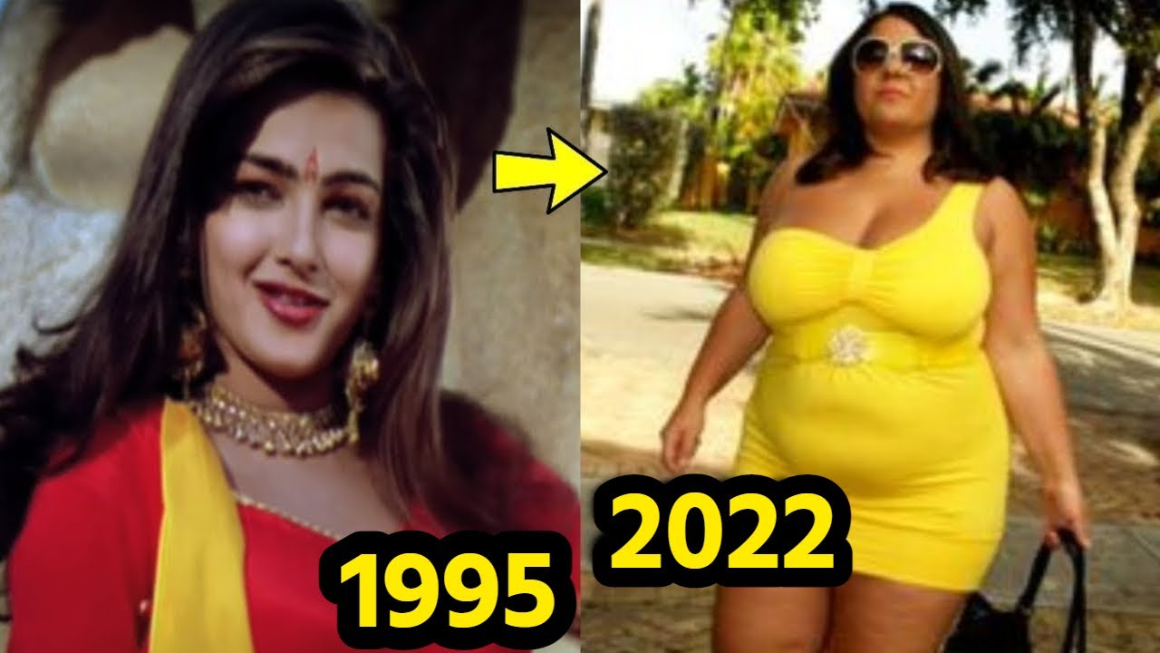 Download Karan Arjun (1995) Cast THEN and NOW | Unrecognizable LOOK 2020
