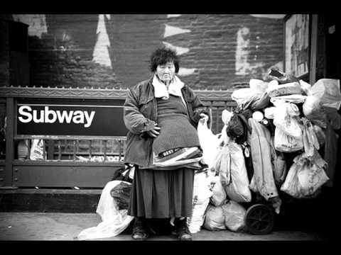 Bag lady - Improvised acoustic solo guitar jam (Erykah Badu)