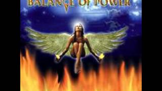 Watch Balance Of Power Fire Dance video