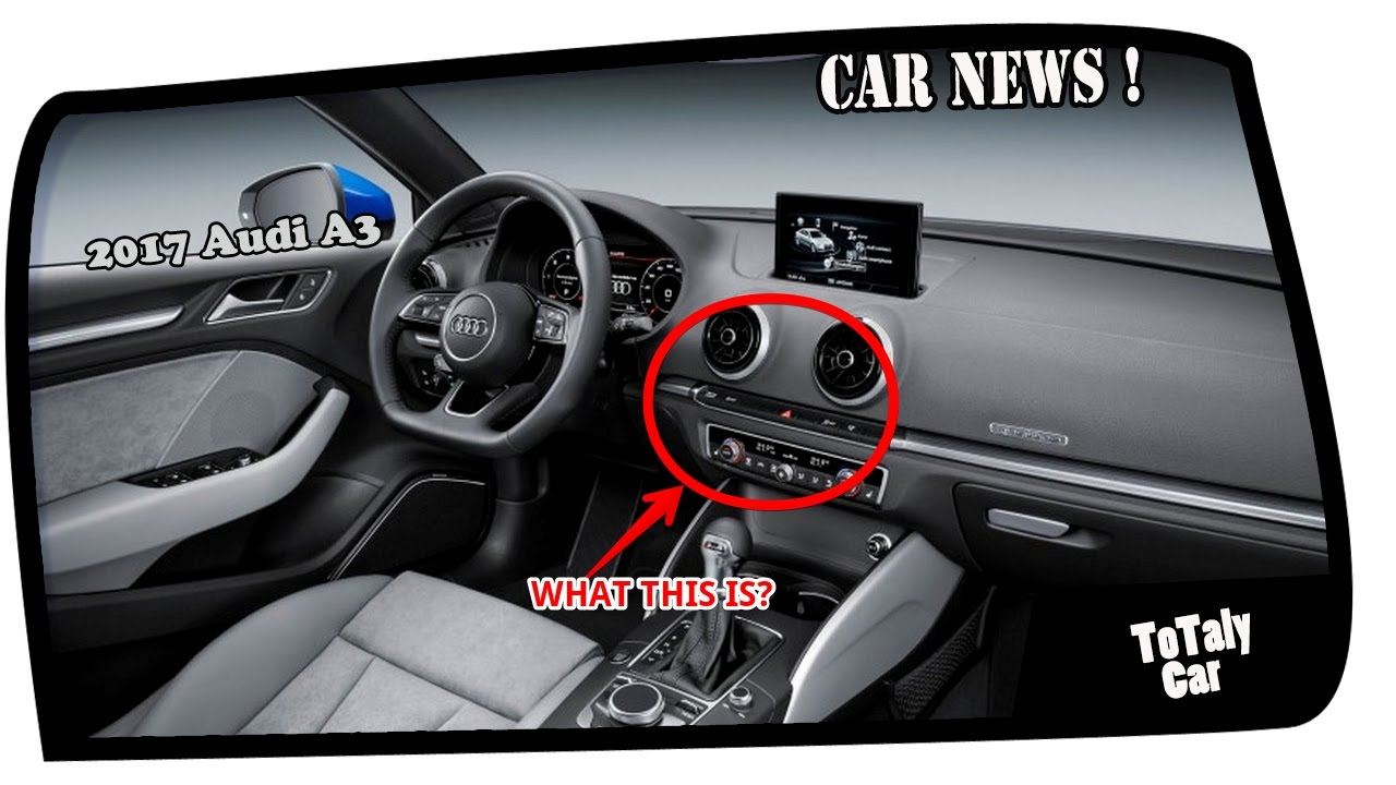 Hot News Low Price Audi A YouTube - Audi car price low to high