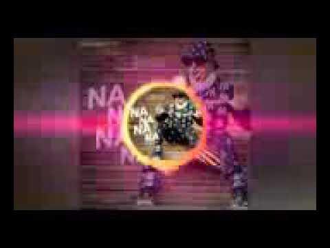 Kodak Koteswara Rao dj remix #1