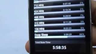 [REVIEW] REMIX 2.5 (mini S3) rom for galaxy y GT-S5360