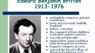 Английский язык. Знаменитые британские музыканты
