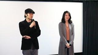 シーツーWEB版 http://www.riverbook.com/C2/WELCOME.html ▷2006年に東...