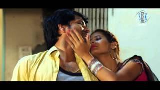 Balamji Jhooth Na Boli | Bhojpuri Movie Romantic Song | Balamji Jhooth Na Boli