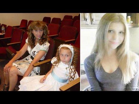 Mujer rusa que data del 16 a