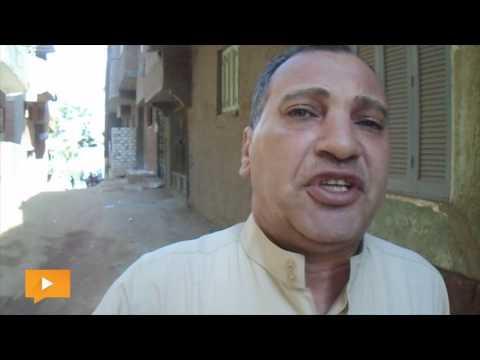 حرمان أهالي «طراد النيل» من الغاز الطبيعي.. وإلغاء أسطوانات البوتاجاز  - 14:21-2017 / 5 / 28