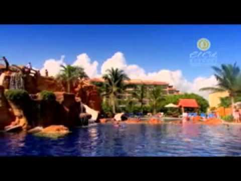 El Cid Vacations Club - El Cid Cancun Riviera Maya