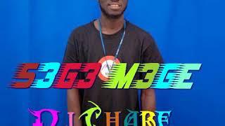 Dj Chare S3g3 M3ge 0248918330