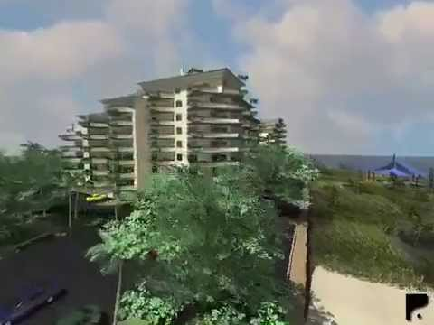 Haiti Hotel, Casino and Resort Development