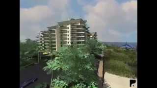 haiti hotel casino and resort development