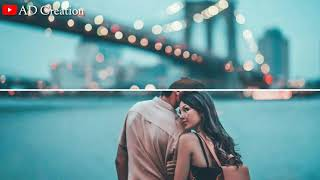 😍Duba Rahu Sada Tere Khayalo Me || New whatsapp Status || AD Creation😍