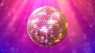 Club Magnifique: Disco Craze (Original Club Craze Mix)