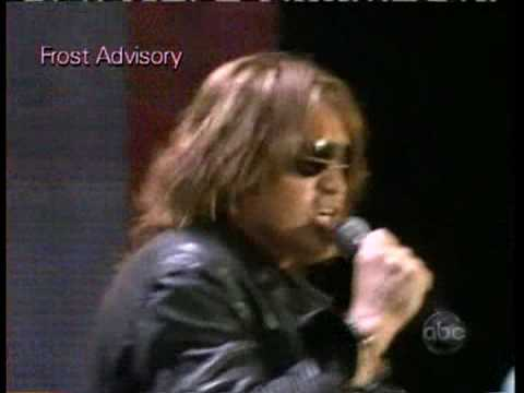 """billy-ray-cyrus---""""real-gone""""-live-at-fan-fair-'08-(hq)"""