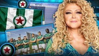 KLUBOWE REWOLUCJE - RED STAR FC | FIFA 19