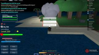 Roblox Arcane Adventures I Clashing with impact fist Roblox Arcane Adventures I Clashing with impact fist Roblox Arcane Adventures I Clashing with impact fist Robl