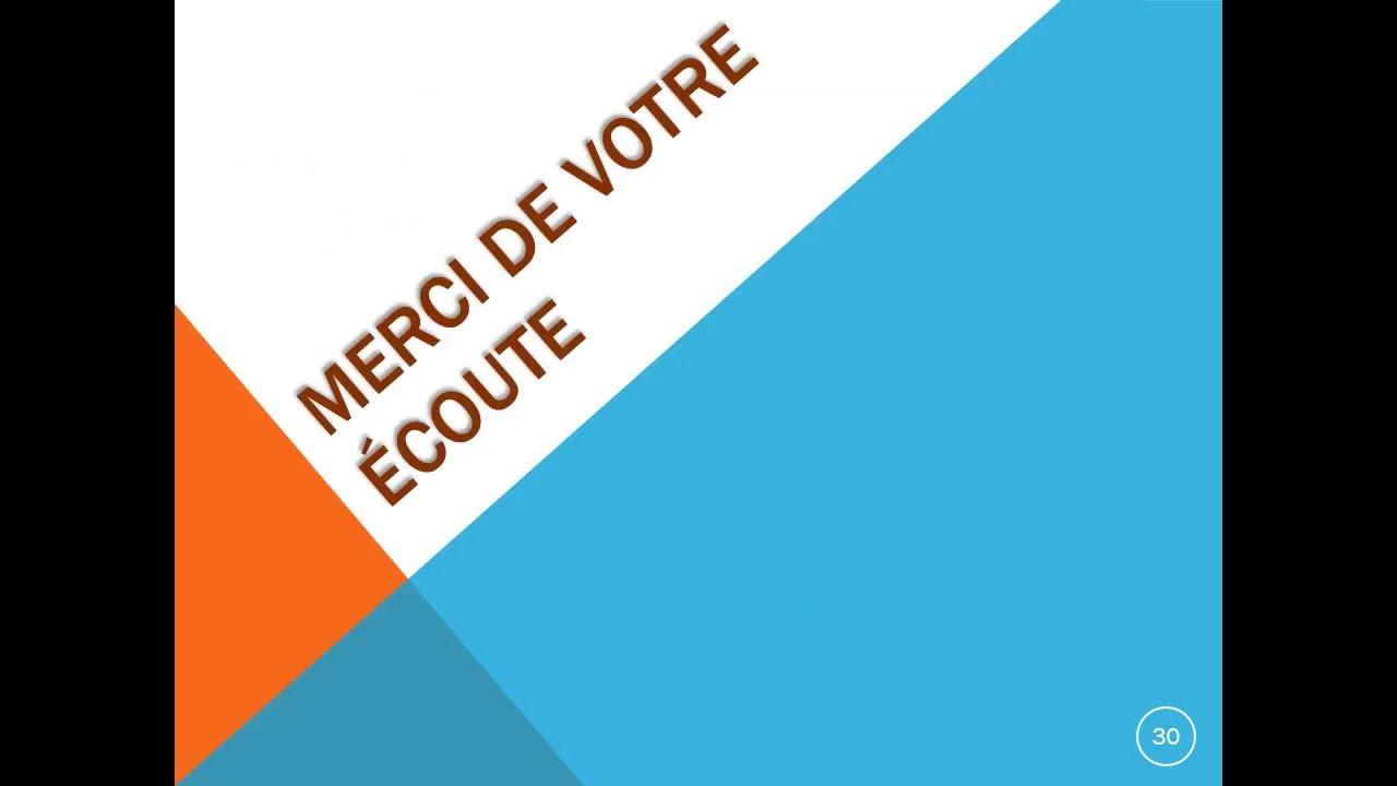 BIOPHYSIQUE DE L AUDITION EBOOK
