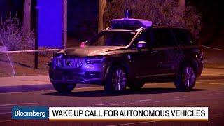 Why Autonomous Cars Face a Potential Vulnerability