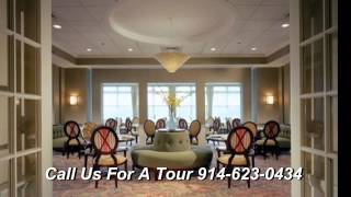 Atria Woodlands Assisted Living | Ardsley NY | New York | Independent Living | Memory Care