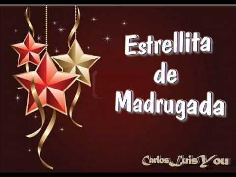 Estrellita de Madrugada - Daddy Yankee ft Omega