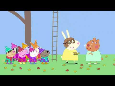peppa-pig-official-channel-|-best-episodes-6-|-kids-tv
