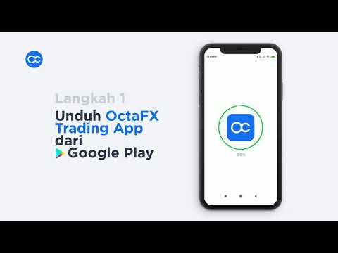 octafx-trading-app-:-cara-mendaftar-dan-verifikasi