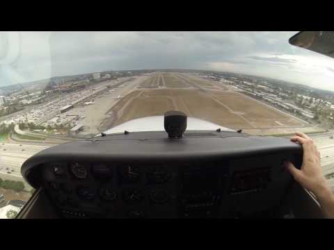 My Second Solo