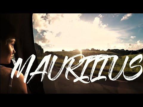 Vlog - Mauritius Trip 2017