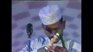 محمد النصري النسايم  ﻭﻳﺎﻣﺎ ﻓﻲ ﺍﻟﻐﺮﺍﻡ ﻓﻲ ﻣﻈﺎﻟﻤﺎ ﻭﻣﺤﺮﻭﻣﻴﻦ ﻭﻣﺎﻧﻲ ﺑﺮﺍﻱ