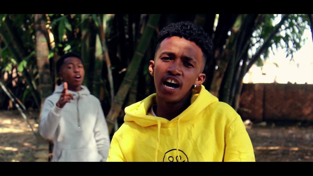 Download Lilhan ft Lyane Fitaka vazo gasy