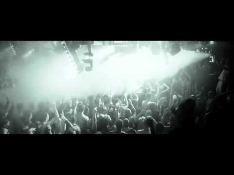 HEADMASTERS - Ministry of Sound
