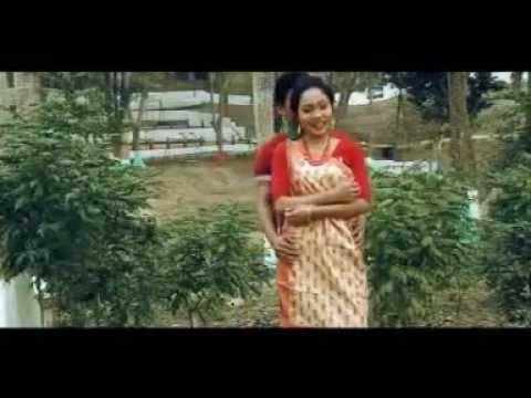 karbi video song