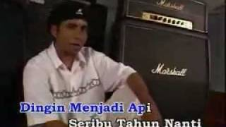 Download Mp3 Uk's - Rytham Si Jantung Hati