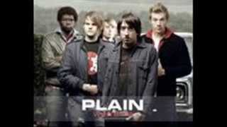 plain white t s hey there delilah official music video