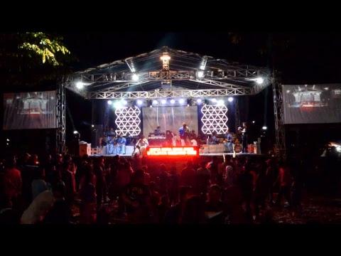 LIVE ANICA NADA   EDISI malam 12 SEPTEMBER 2018   PANONGAN   PALIMANAN   CIREBON