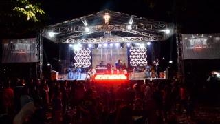 Download LIVE ANICA NADA | EDISI malam 12 SEPTEMBER 2018 | PANONGAN | PALIMANAN | CIREBON Mp3