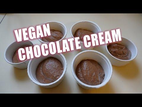 crème-aux-chocolat-vegan-au-tofu-soyeux