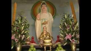 Lễ Hội Quán Thế Âm - [Lễ Hội Du Lịch Văn Hóa Việt Nam]