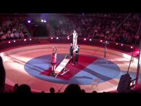 Budapest Cirkus-2015